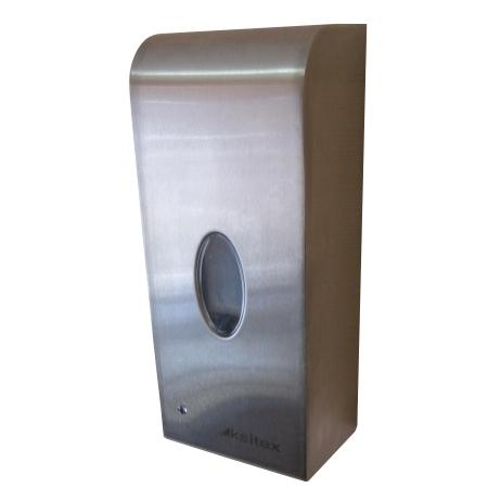 озатор для мыла ASD-7961M
